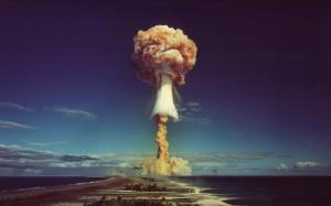 Atomic-Bomb-900x1440[1]
